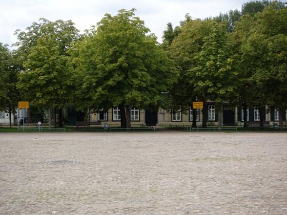 Ludwigslust