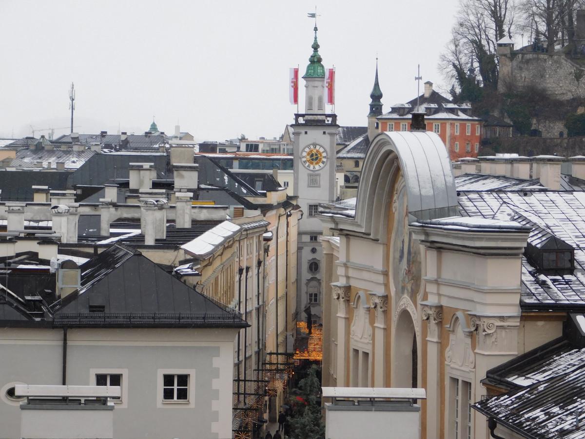 Salzburg52