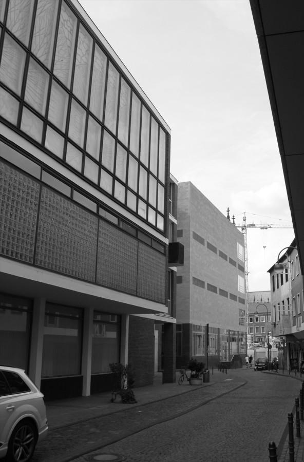 3 Martinstraße_2 heute