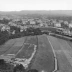 Dresden-Strehlen um 1908