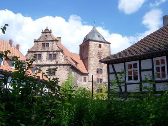Vorderburg (2)