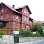 Clara-Zetkin-Straße (2)