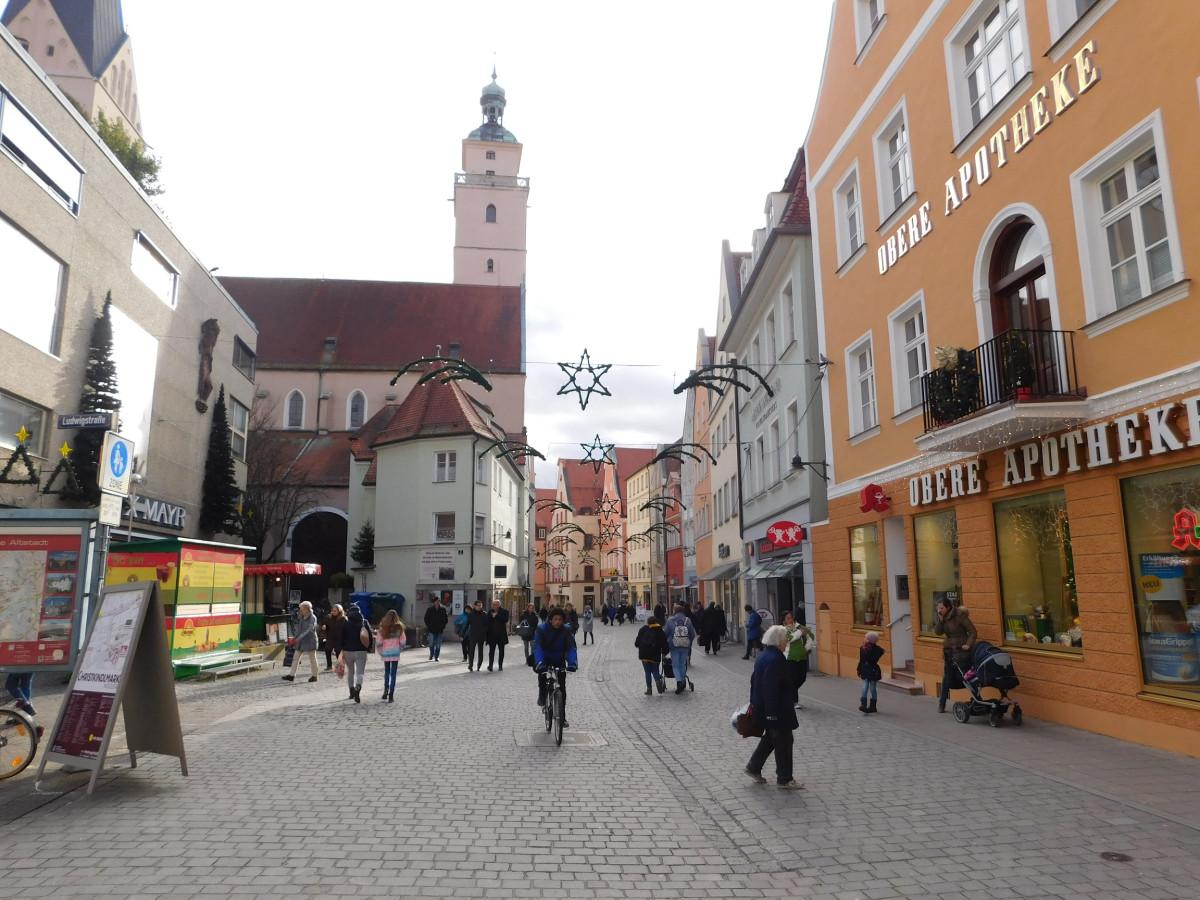 Ingolstadt14