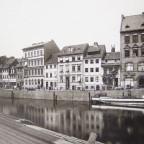 Friedrichsgracht 1890