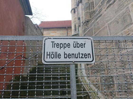 Hoelle