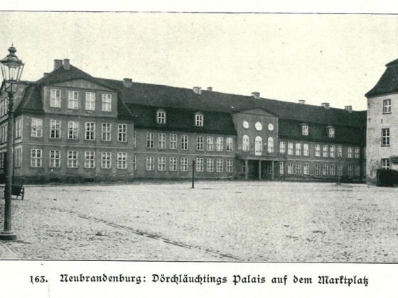 Neubrandenburg 005