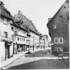 Weidebrunner Gasse