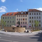 Wielandplatz (1)