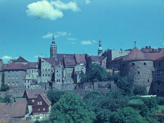 Bautzen (1a)