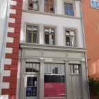 Haus zur Sichel (1)