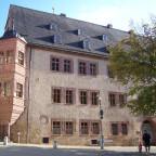 Schlossgasse (3)