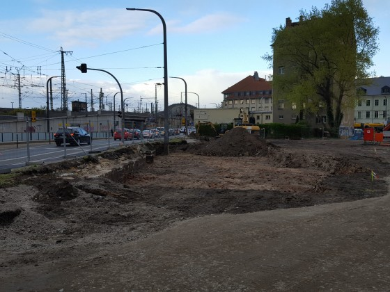 Antonstraße