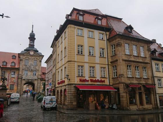 Bamberg70