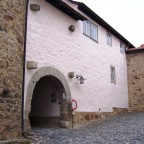 Ostheim (5)