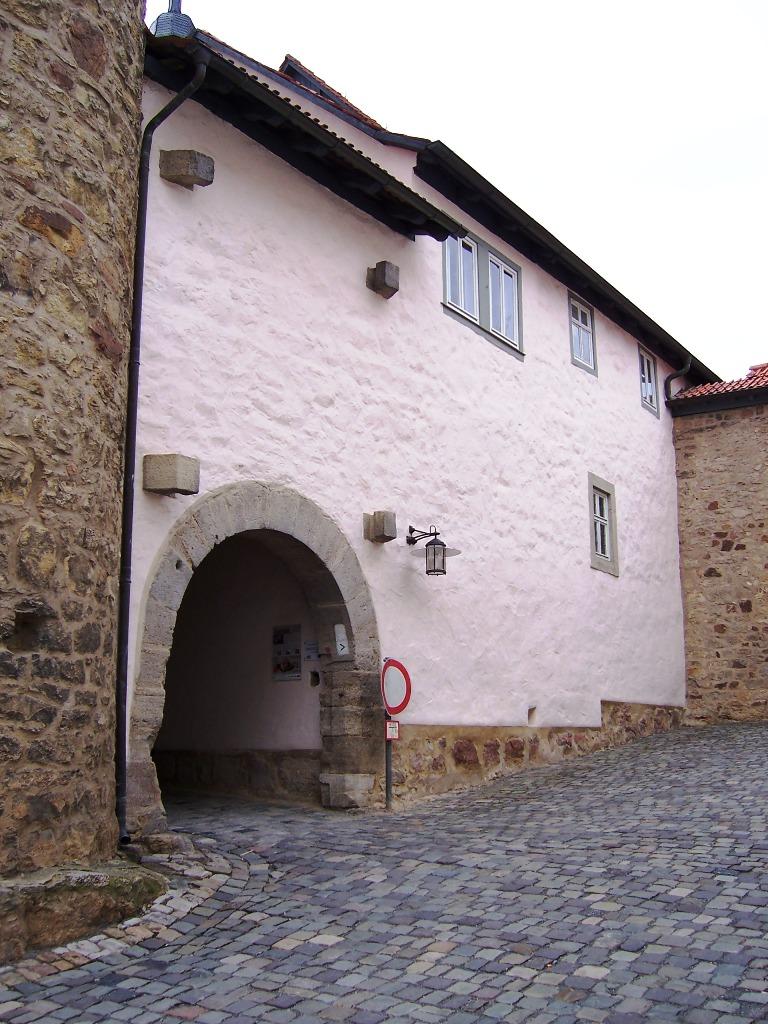 Ostheim (5)