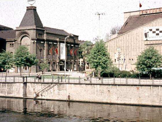 schiffbauerdamm_1964