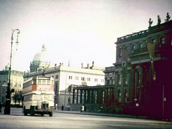 Schloss Berlin 1939 b