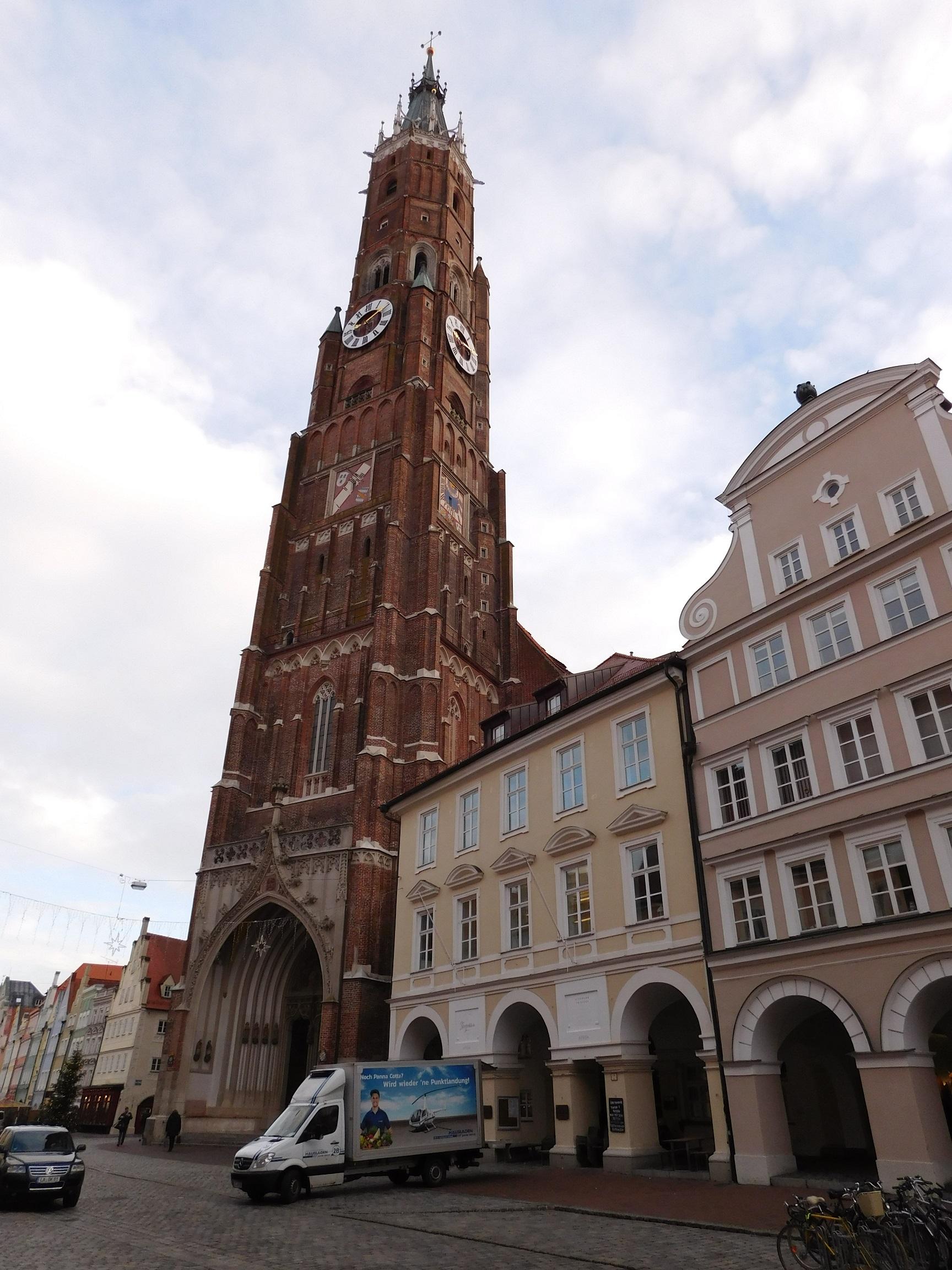 Landshut19