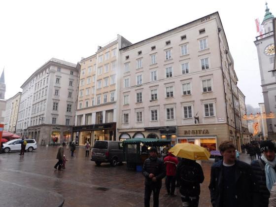 Salzburg34