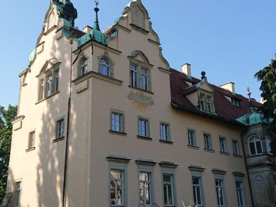 Pirna_Cotta_Schloss2