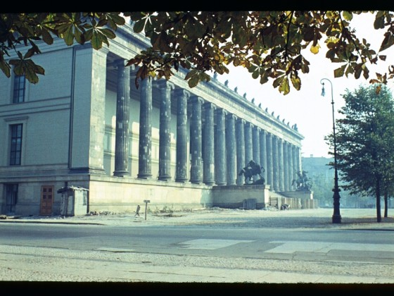 Museumsinsel (1)