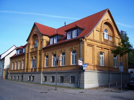 Riestedter Straße (2)