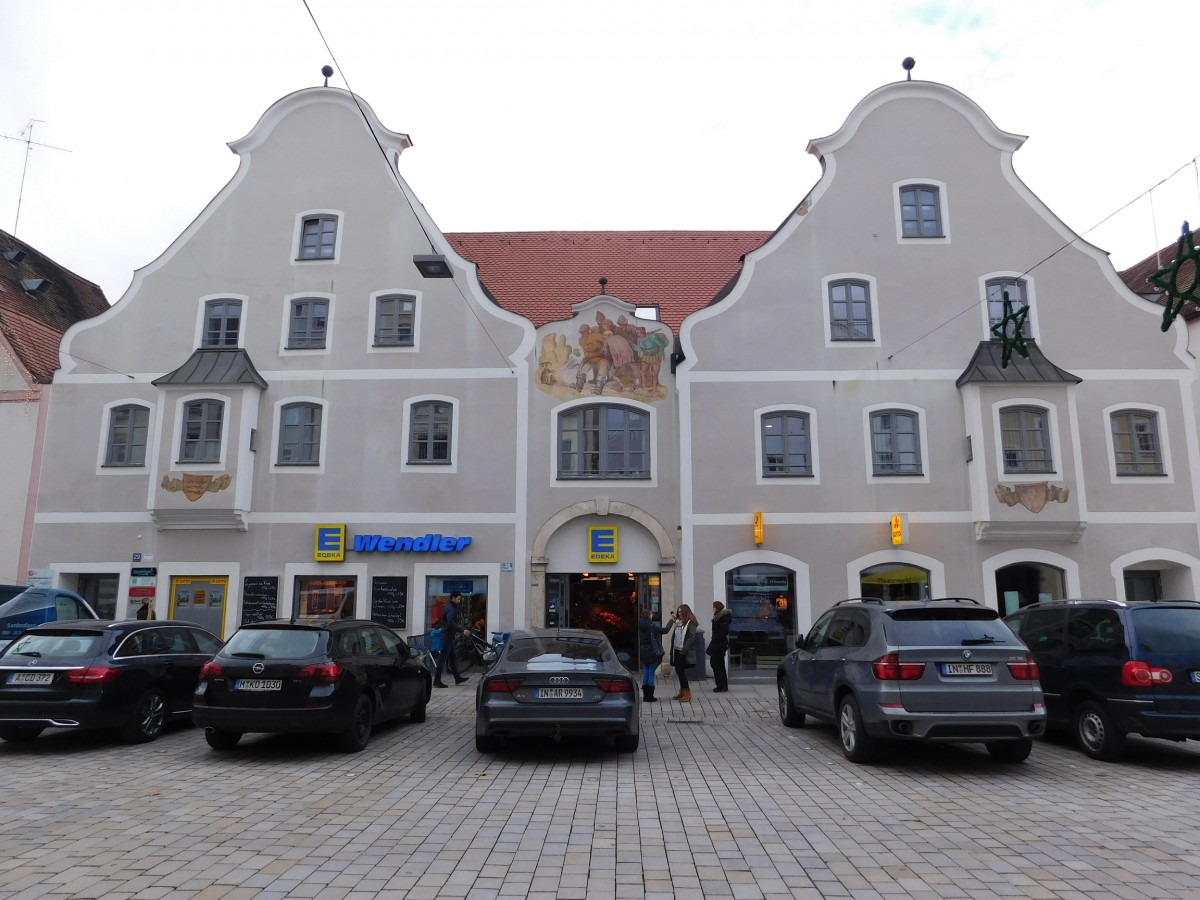 Ingolstadt26