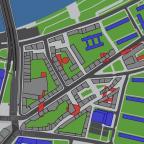 Pirnaische Vorstadt 2c (Custom)