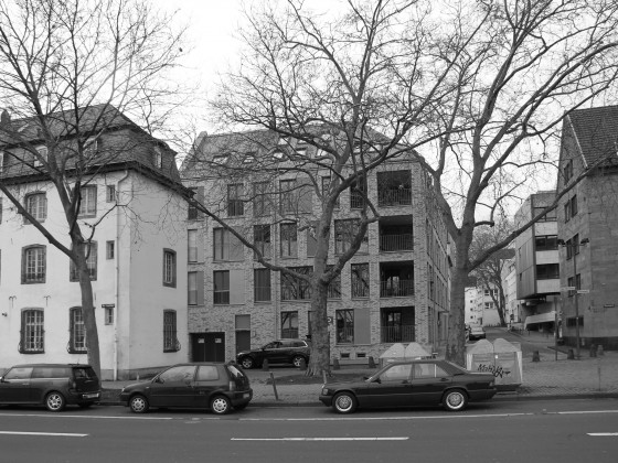 38 Auf Rheinberg_1 heute