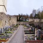 Hollstadt (5)