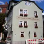 Frauentorstraße (1)