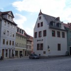 Herderplatz (4)