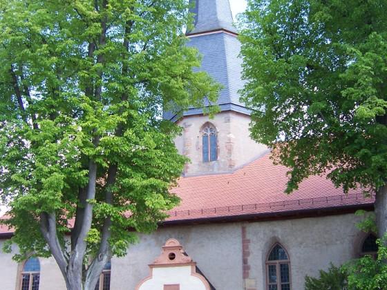Stadtkirche (1)