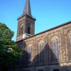 An der Stadtkirche (2)