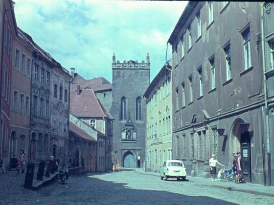 Bautzen (18)
