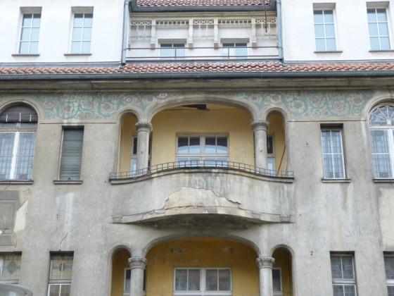 Mozartstraße 21 3 alt
