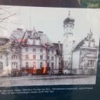 Jagdschloss Glienike (78)