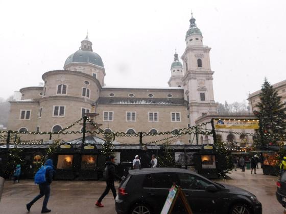 Salzburg39