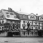 Marktplatz (11)