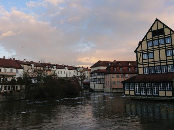 Bamberg94