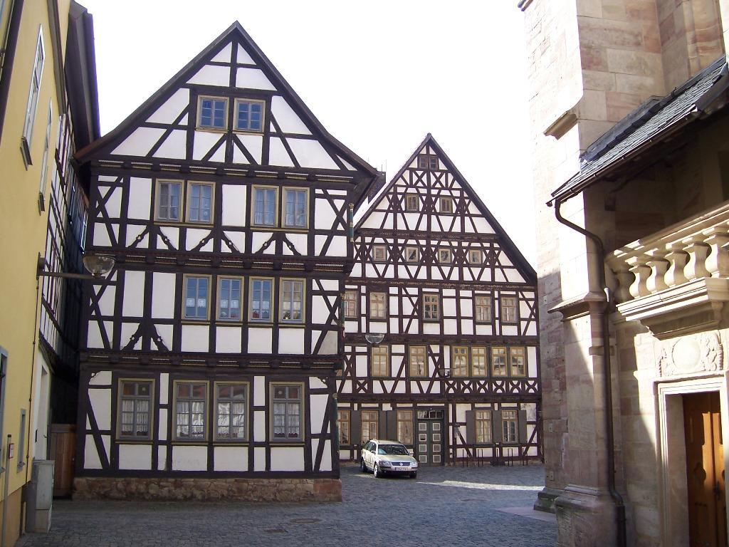 Kirchhof (1)