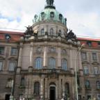 Stadthaus Potsdam/Rathaus