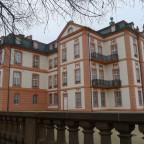 Wiesbaden-Biebrich