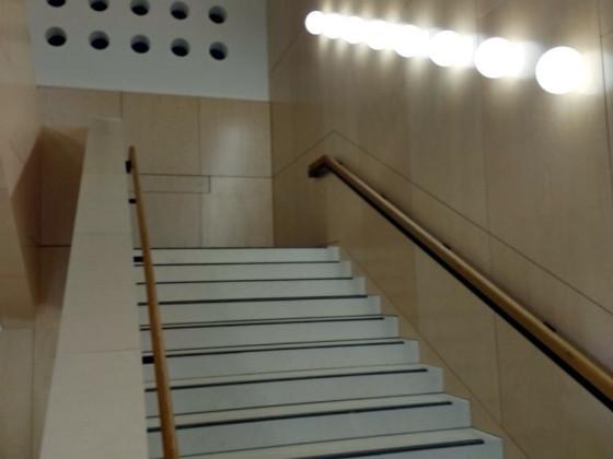 Stadtmuseum Stuttgart
