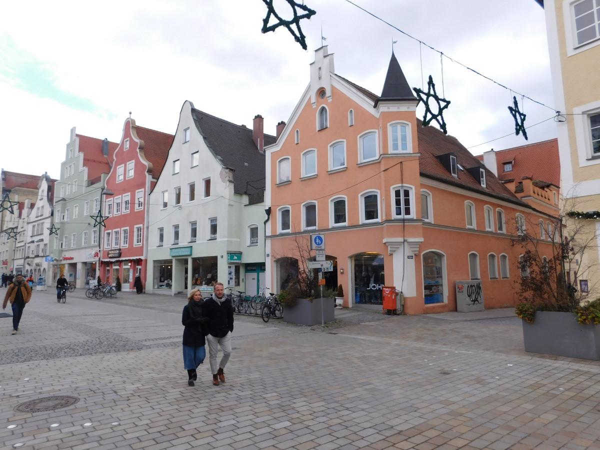 Ingolstadt25
