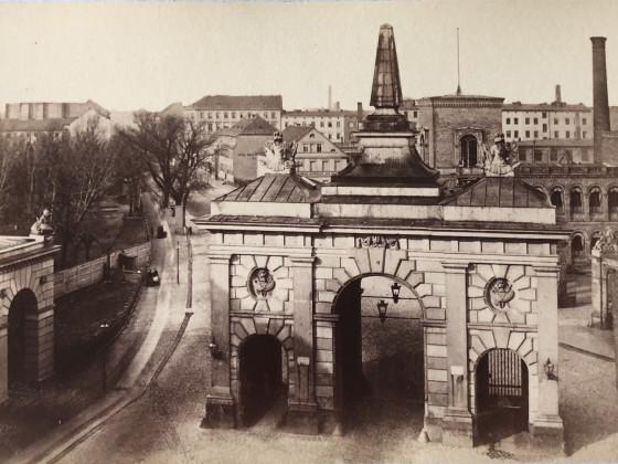 Alt Berlin