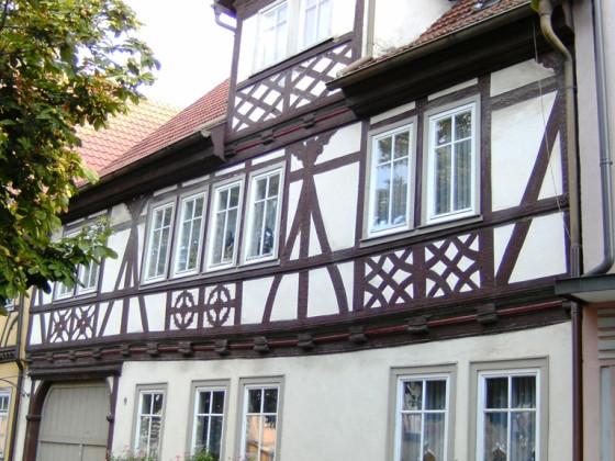 Marktstraße 8