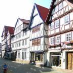 Brückenstraße (6)