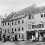 Frauentorstraße (6)