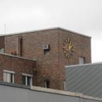 Siemenswerk, Amberg